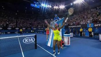 Tennis Channel Plus TV Spot, 'Catch up on the Action' - 65 commercial airings