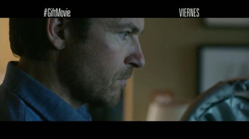 The Gift - Alternate Trailer 19