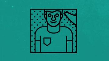 FX Emoji App TV Spot, 'FX Emojis are here!' - Thumbnail 1