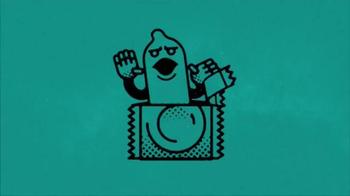 FX Emoji App TV Spot, 'FX Emojis are here!' - Thumbnail 3