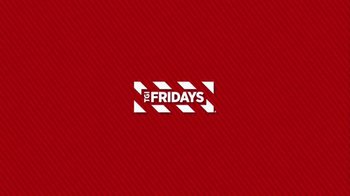 TGI Friday's Endless Apps TV Spot, 'Urgency' - Thumbnail 1