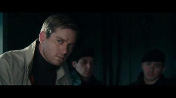 The Man From U.N.C.L.E. - Alternate Trailer 30