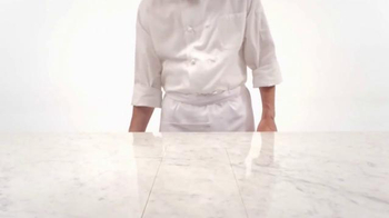 Arby's Reuben TV Spot, 'Last Sandwich' - Thumbnail 1