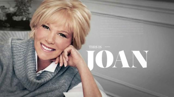 People Magazine TV Spot, 'Joan' - Thumbnail 1