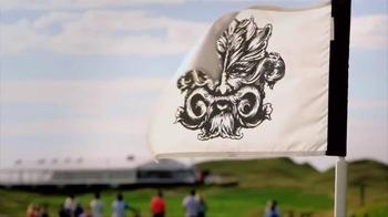 Samsung TV Spot, '2015 PGA Championship' - Thumbnail 1