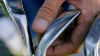 Samsung TV Spot, '2015 PGA Championship' - Thumbnail 3