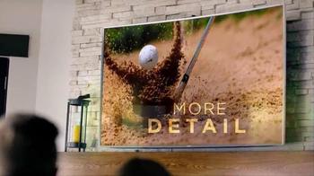 Samsung TV Spot, '2015 PGA Championship' - Thumbnail 4