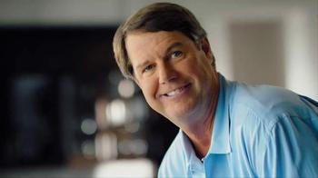 Samsung TV Spot, '2015 PGA Championship' - Thumbnail 5