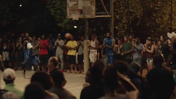 Foot Locker TV Spot, 'Eruption' Featuring Kevin Durant, Zach LaVine - Thumbnail 1