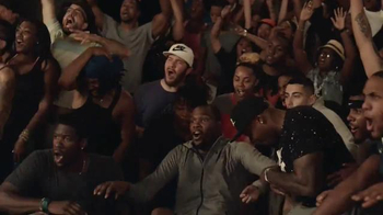 Foot Locker TV Spot, 'Eruption' Featuring Kevin Durant, Zach LaVine - Thumbnail 3