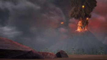 Netflix TV Spot, 'Dinotrux' - Thumbnail 1