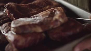 Koch Industries TV Spot, 'We Are Koch: Food' - Thumbnail 1