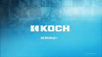 Koch Industries TV Spot, 'We Are Koch: Food' - Thumbnail 9