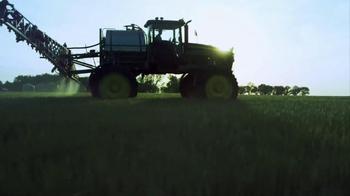 Koch Industries TV Spot, 'We Are Koch: Food' - Thumbnail 6