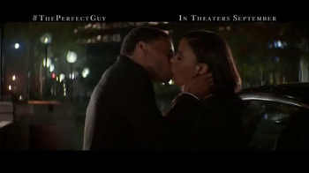 The Perfect Guy - Alternate Trailer 3