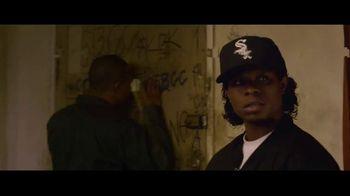 Straight Outta Compton - Alternate Trailer 28