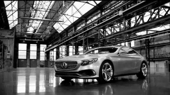 Mercedes-Benz USA thumbnail