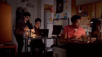 Best Buy TV Spot, 'College Student Deals'