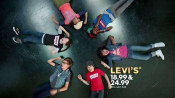 Macy's TV Spot, 'Can You Bring It: Macy''s A Cappella Challenge is On' - 430 commercial airings
