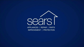 Sears TV Spot, 'Dinner Party' - Thumbnail 7