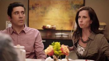 Sears TV Spot, 'Dinner Party' - Thumbnail 4