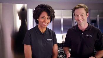 Sears TV Spot, 'Dinner Party' - Thumbnail 6