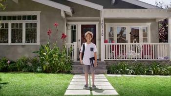 Kmart TV Spot, 'Back to School: His' - Thumbnail 1