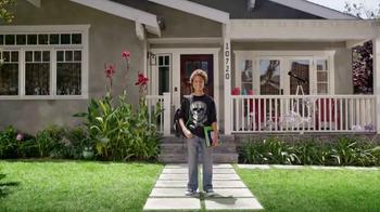Kmart TV Spot, 'Back to School: His' - Thumbnail 4