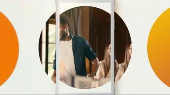 AT&T TV Spot, 'Samsung Galaxy S6 Active: Extra Credit' - Thumbnail 2
