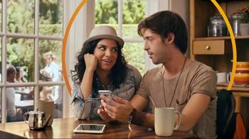 AT&T TV Spot, 'Samsung Galaxy S6 Active: Extra Credit' - Thumbnail 3