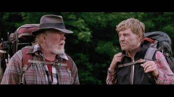 A Walk in the Woods - Alternate Trailer 1