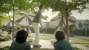GolfNow.com TV Spot, 'Don't Be a Golf Dinosaur: Brontosaurus'