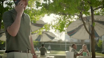 GolfNow.com TV Spot, 'Don't Be a Golf Dinosaur: Brontosaurus' - Thumbnail 3
