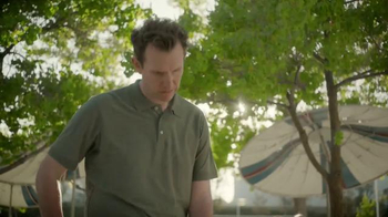 GolfNow.com TV Spot, 'Don't Be a Golf Dinosaur: Brontosaurus' - Thumbnail 4