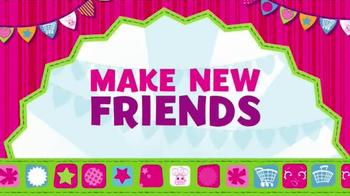 Shopkins TV Spot, 'Disney Channel' - Thumbnail 3
