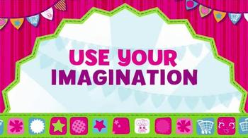 Shopkins TV Spot, 'Disney Channel' - Thumbnail 5