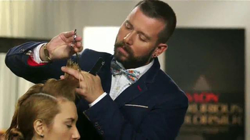 Revlon Luxurious ColorSilk Buttercream TV Spot, 'Raíces' [Spanish] - Thumbnail 4