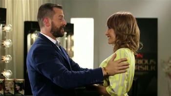 Revlon Luxurious ColorSilk Buttercream TV Spot, 'Raíces' [Spanish] - Thumbnail 7