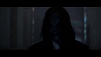 Sinister 2 - Alternate Trailer 7