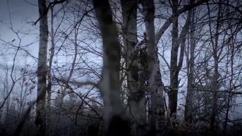 Scent Lok TV Spot, 'Bone Collector' - Thumbnail 4