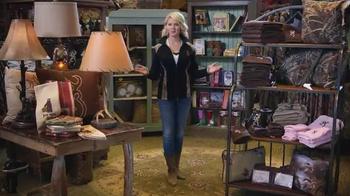 Bass Pro Shops Archery Sale TV Spot, 'Fall Hunting Classic and Savings' - Thumbnail 9