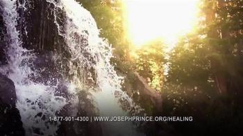 Joseph Prince TV Spot, 'Healing' - Thumbnail 5
