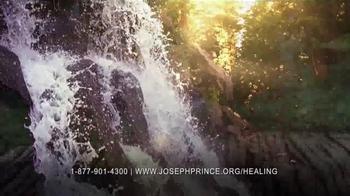 Joseph Prince TV Spot, 'Healing' - Thumbnail 6