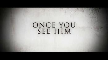 Sinister 2 - Alternate Trailer 8