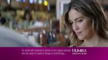 HUMIRA TV Spot, 'Grocery Store' - Thumbnail 2