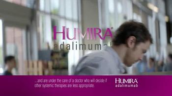 HUMIRA TV Spot, 'Grocery Store' - Thumbnail 3
