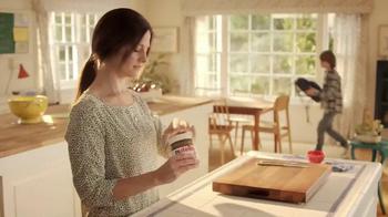 Nutella TV Spot, 'The Best Supply' - Thumbnail 1