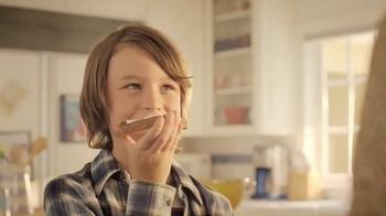 Nutella TV Spot, 'The Best Supply' - Thumbnail 8