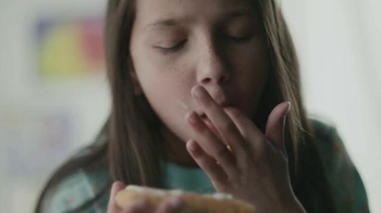 Pillsbury Toaster Strudel TV Spot, 'Mom's Theory' - Thumbnail 3