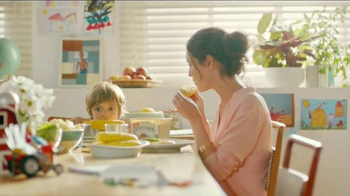 Country Crock TV Spot, 'Simple Recipe: Real Taste From Real Ingredients' - Thumbnail 10